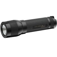 LED Lenser L7 Lightweight LED Torch