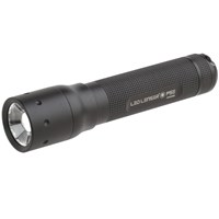 LED Lenser P5E LED Torch