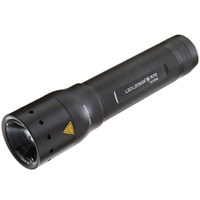 LED Lenser M7R Rechargeable LED Torch