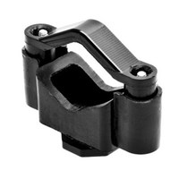 LED Lenser Uniform Clip for P7, P7QC and PTT Torches