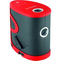 Leica Geosystems Lino P3 Point Self Levelling Laser Level