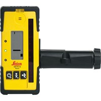Leica Geosystems Rod Eye 140 Classic Laser Receiver