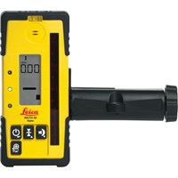 Leica Geosystems Rod Eye 160 Digital Laser Receiver