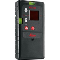 Leica Geosystems RVL 80 Line Receiver For Lino Laser Level