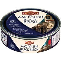 Liberon Bison Paste Wax