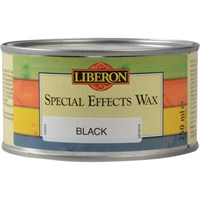 Liberon Patinating Wax