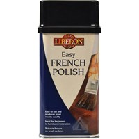Liberon Easy French Polish