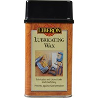 Liberon Lubo Lubricating Wax