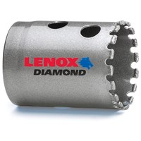Lenox Diamond Hole Saw