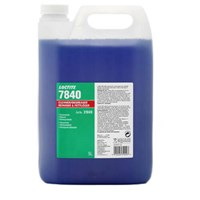Loctite 7840 Natural Blue Cleaner and Degreaser Fluid