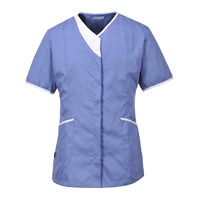 Portwest Ladies Modern Work Tunic