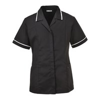 Portwest Ladies Classic Work Tunic