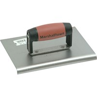 Marshalltown 120D Cement Edger