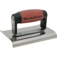 Marshalltown M136D Cement Edger