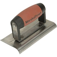 Marshalltown 176D Cement Edger