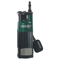 Metabo TDP7501S High Pressure Submersible Clean Water Pump
