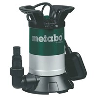 Metabo TP13000S Submersible Clean Water Pump