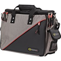 CK Magma Technicians Soft Tool Case