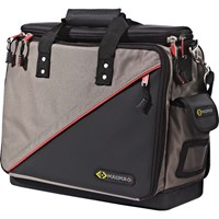 CK Magma Technicians Soft Tool Case Plus