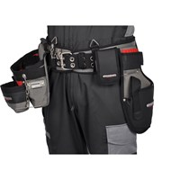 CK Magma Electricians Tool Belt & Pouch