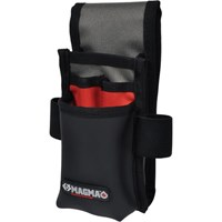 CK Magma Essential Mini Tool Pouch