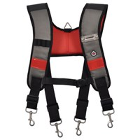 CK Magma Comfort Tool Braces for MA2723 Work Belt