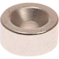 E Magnet 301A Countersunk Magnets