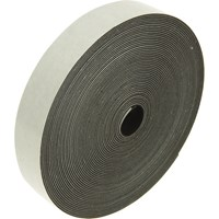 E Magnet Flexible Magnetic Tape