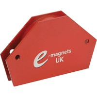 E Magnet 951 Weld Clamp Magnet