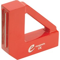 E Magnet 971 Weld Clamp Magnet