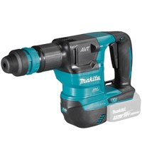Makita DHK180 18v Cordless LXT Brushless Power Scraper