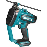 Makita DSC102 18v LXT Brushless Threaded Rod Cutter