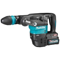 Makita HM001G 40v Max XGT Cordless Brushless Demolition Hammer