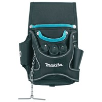 Makita Electricians Tool Pouch