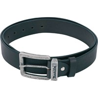Makita Leather Belt