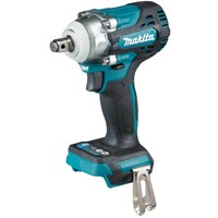 "Makita DTW300 18v Cordless LXT 1/2"" Drive Brushless Impact Wrench"