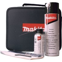 Makita Cleaning Kit for GN900SE Nail Gun