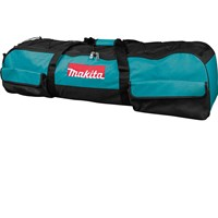 Makita Carry Garden Tool Bag