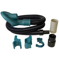Makita Dust Extraction Kit for HR4013C Hammer Drill