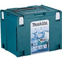 Makita Makpac Cool Box