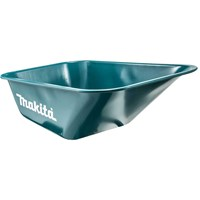Makita Bucket For DCU180 Wheelbarrow
