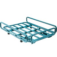 Makita Pipe Frame For DCU180 Wheelbarrow