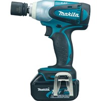 Makita DTW251 18v Cordless LXT Impact Wrench