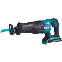 Makita DJR360 Twin 18v Cordless LXT Brushless Reciprocating Saw
