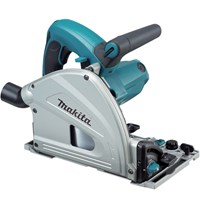Makita SP6000J1 Plunge Saw 110v