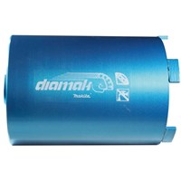Makita Diamak Dry Diamond Core Drill