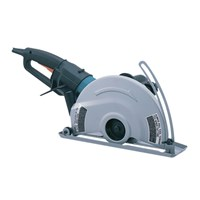 Makita 4112HS 305mm Concrete Stone Saw