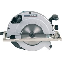 Makita 5903RK Circular Saw