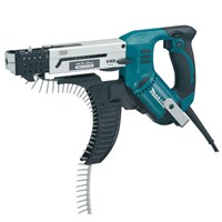 Makita 6843 Auto Feed Screwdriver