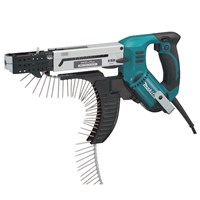 Makita 6844 Auto Feed Screwdriver